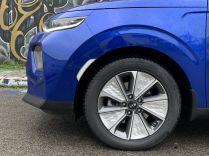 test-2021-elektromobil-kia_esoul- (7)