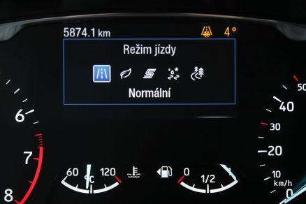 test-2021-ford_fiesta_active-10_ecoboost-mild-hybrid- (21)