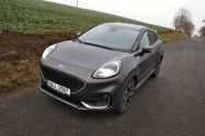 test-2021-ford_puma-st-line_vignale-10-ecoboost-AT- (12)