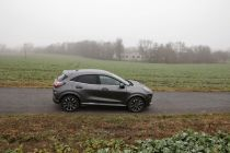 test-2021-ford_puma-st-line_vignale-10-ecoboost-AT- (4)