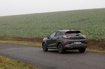 test-2021-ford_puma-st-line_vignale-10-ecoboost-AT- (8)