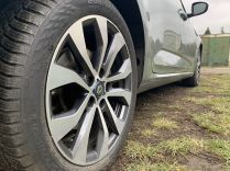 test-2021-renault-megane-grandtour-e-tech-plug-in-hybrid- (17)