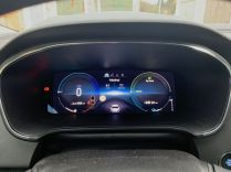 test-2021-renault-megane-grandtour-e-tech-plug-in-hybrid- (24)