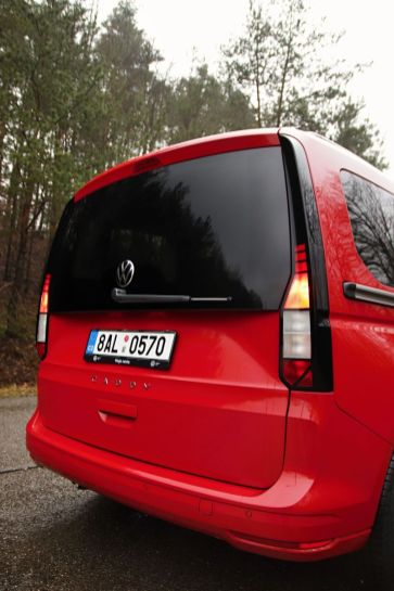 test-2021-volkswagen_caddy-20_tdi-75_kW- (14)