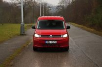 test-2021-volkswagen_caddy-20_tdi-75_kW- (3)