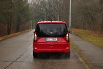 test-2021-volkswagen_caddy-20_tdi-75_kW- (6)
