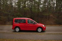 test-2021-volkswagen_caddy-20_tdi-75_kW- (8)