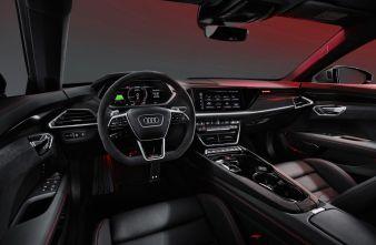 2021-Audi_RS_e-tron_GT-elektromobil- (3)