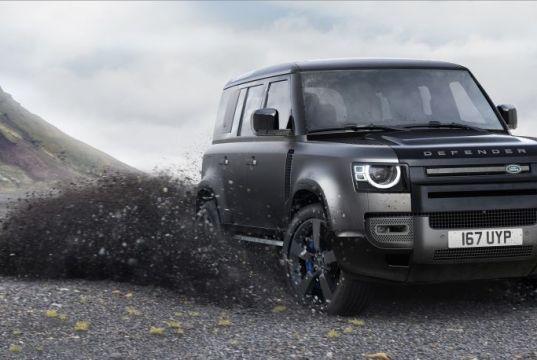 2021- Land_Rover_Defender_V8_Carpathian_Edition- (3)