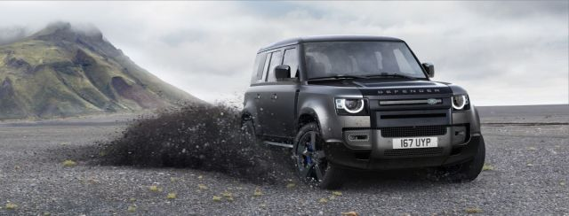 2021- Land_Rover_Defender_V8_Carpathian_Edition- (3)