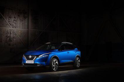 2021-Nissan_Qashqai- (1)