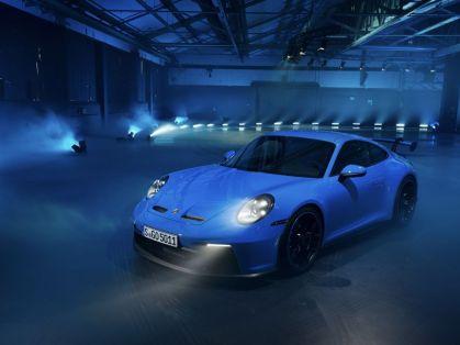 2021-Porsche_911_GT3- (1)