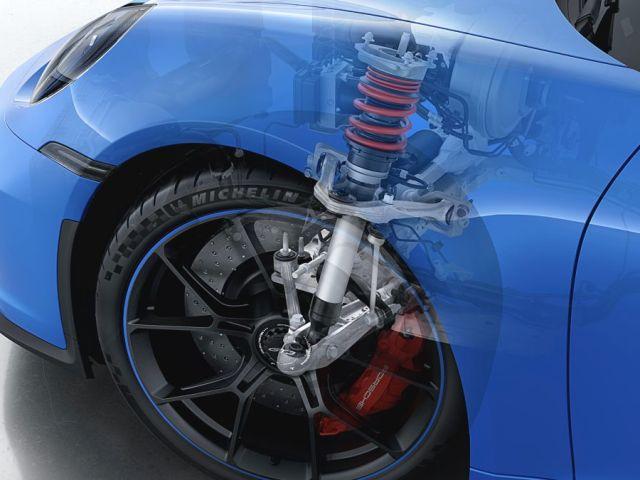 2021-Porsche_911_GT3- (19)