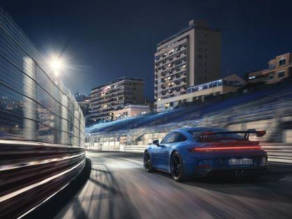 2021-Porsche_911_GT3- (8)