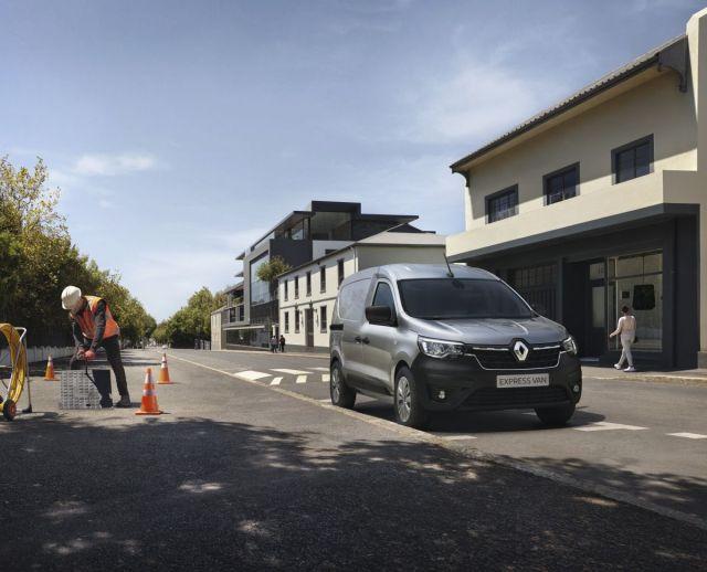 2021-Renault_Express_Van