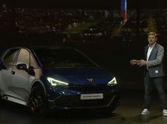 CUPRA-celebrates-its-third-anniversary-and-starts-a-new-era-with-the-CUPRA-Born_02_small