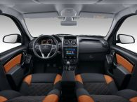 LADA_Largus-2021-facelift- (3)