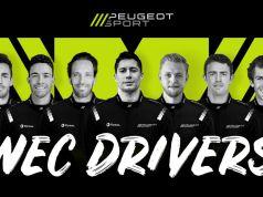 Peugeot_Sport-FIA_WEC_2021
