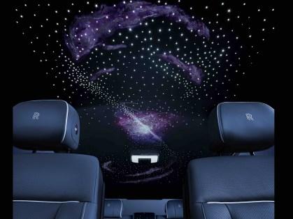 Rolls-Royce-Phantom-TempusCollection (8)