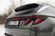 Test-2021-Hyundai_Tucson-16_T-GDi-Mild_Hybrid-4x4- (14)