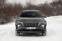 Test-2021-Hyundai_Tucson-16_T-GDi-Mild_Hybrid-4x4- (2)