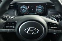 Test-2021-Hyundai_Tucson-16_T-GDi-Mild_Hybrid-4x4- (22)