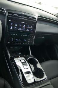 Test-2021-Hyundai_Tucson-16_T-GDi-Mild_Hybrid-4x4- (24)