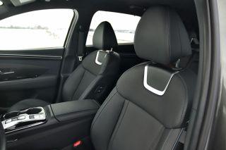 Test-2021-Hyundai_Tucson-16_T-GDi-Mild_Hybrid-4x4- (28)