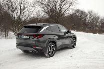 Test-2021-Hyundai_Tucson-16_T-GDi-Mild_Hybrid-4x4- (6)