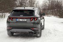 Test-2021-Hyundai_Tucson-16_T-GDi-Mild_Hybrid-4x4- (7)