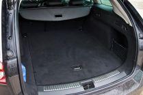 Test-2021-Opel_Insignia_Sports_Tourer-20_CDTI_128_kW-8AT- (28)