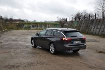Test-2021-Opel_Insignia_Sports_Tourer-20_CDTI_128_kW-8AT- (3)
