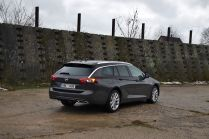 Test-2021-Opel_Insignia_Sports_Tourer-20_CDTI_128_kW-8AT- (5)