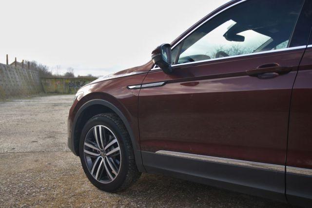 Test-2021-Volkswagen_Tiguan-20_TDI_147_kW-4Motion-DSG- (10)