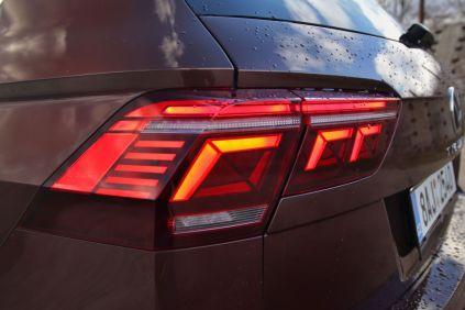 Test-2021-Volkswagen_Tiguan-20_TDI_147_kW-4Motion-DSG- (12)