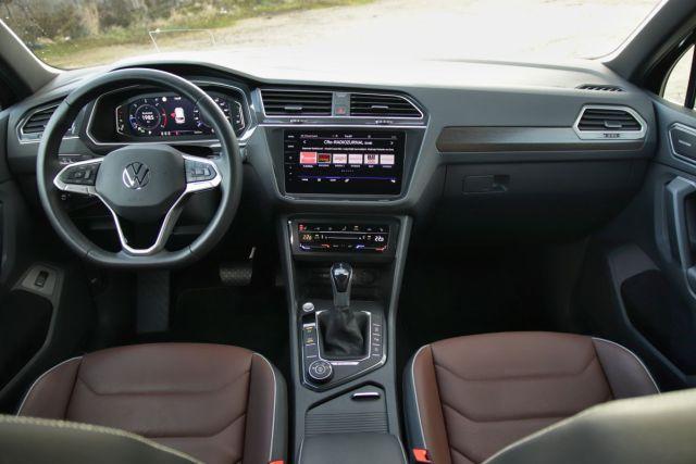 Test-2021-Volkswagen_Tiguan-20_TDI_147_kW-4Motion-DSG- (16)