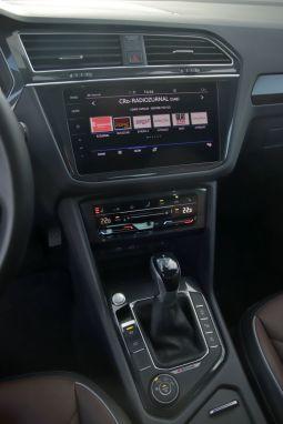 Test-2021-Volkswagen_Tiguan-20_TDI_147_kW-4Motion-DSG- (18)