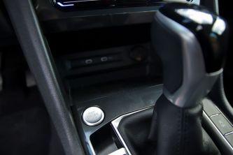 Test-2021-Volkswagen_Tiguan-20_TDI_147_kW-4Motion-DSG- (23)