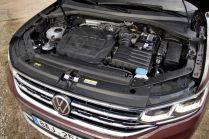 Test-2021-Volkswagen_Tiguan-20_TDI_147_kW-4Motion-DSG- (32)