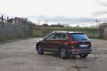 Test-2021-Volkswagen_Tiguan-20_TDI_147_kW-4Motion-DSG- (4)