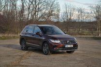 Test-2021-Volkswagen_Tiguan-20_TDI_147_kW-4Motion-DSG- (7)