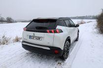 Test-2021-elektromobil-Peugeot_e-2008- (13)