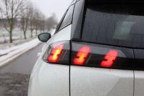 Test-2021-elektromobil-Peugeot_e-2008- (5)