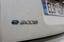 Test-2021-elektromobil-Peugeot_e-2008- (6)