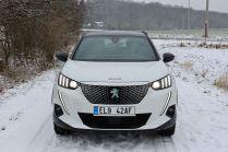 Test-2021-elektromobil-Peugeot_e-2008- (8)