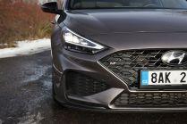 Test_2021_Hyundai_i30_kombi-N_Line-15_T-GDI-Mild-Hybrid-DCT- (13)