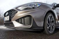 Test_2021_Hyundai_i30_kombi-N_Line-15_T-GDI-Mild-Hybrid-DCT- (14)