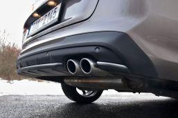 Test_2021_Hyundai_i30_kombi-N_Line-15_T-GDI-Mild-Hybrid-DCT- (17)