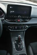 Test_2021_Hyundai_i30_kombi-N_Line-15_T-GDI-Mild-Hybrid-DCT- (26)