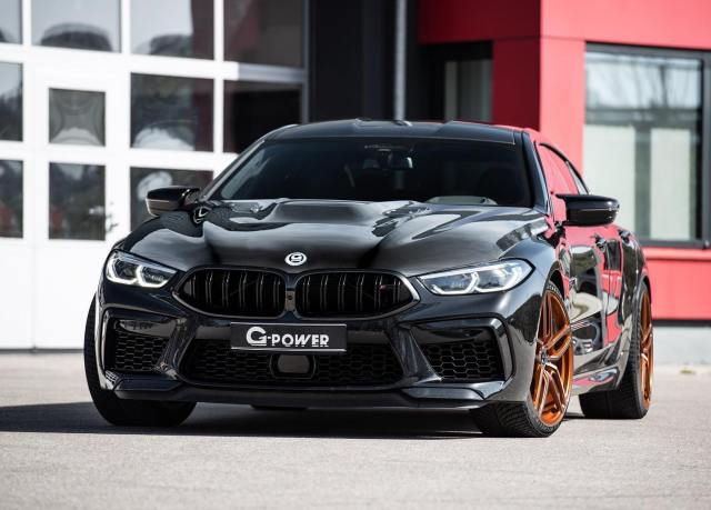 bmw-m8-gran-coupe-tuning-g-power-1